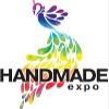 Handmade Expo 2019