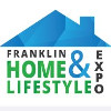Franklin Home & Lifestyle Expo 2020