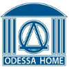 Odessa Home 2019