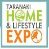 Taranaki Home And Lifestyle Expo 2020