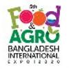 Food And Agro Bangladesh International Expo 2020