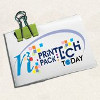 N PackTech Today 2020