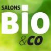 Salon Bio & Co - Besancon 2020
