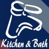 25th Edition of Kitchen & Bath China 2020