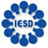 IESD - China International Exhibition on Surfactant & Detergent 2020