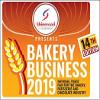 Bakery Business 2019