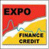 Finance, Credit, Insurance And  Audit Expo 2020
