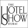 The Hotel Show Dubai 2020