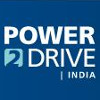 Power2Drive India 2019
