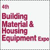 Building Material & Housing Equipment Expo 2019