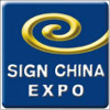 Sign China Expo - Shenzhen 2020