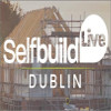 Selfbuild and Improve Your Home - Dublin 2020