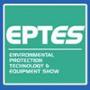 EPTES - Environmental Protection Technology And Equipment Show 2020
