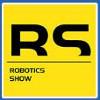 RS - Robotics Show 2020