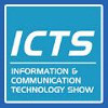ICTS - Information And Communication Technology Show 2020