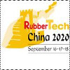 RubberTech China 2020