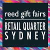 Retail Quarter Sydney September 2020