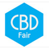 CBD - China (Guangzhou) International Building Decoration Fair 2020