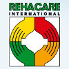 Rehacare International 2020