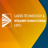 Laser Technology & Intelligent Manufacturing Expo 2020