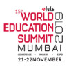 World Education Summit 2020