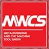 MWCS - Metalworking & CNC Machine Tool Show 2020