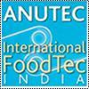 ANUTEC - International FoodTec India 2020