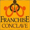 Franchise Conclave 2019