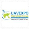 UAVEXPO - Shanghai International Drone Conference and Technology Application Exhibition 2019