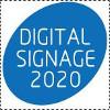 Digital Signage - Shenzhen 2020