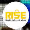 RISE - RETAIL INDIA SUMMIT & EXPO 2019