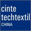 Cinte Techtextil China 2020