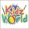 Times Kidz World - Mumbai 2019