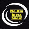 No Dig India Show 2019