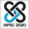 INPSC - International Process Safety Conference 2020