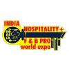India Hospitality + F&B Pro Expo - Mumbai 2019