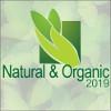 Natural & Organic Show 2019