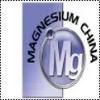 Magnesium China 2020