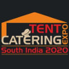 TENT CATERING EXPO 2020