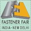 Fastener Fair India 2020