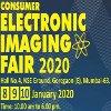 CEIF - Consumer Electronic Imaging Fair Mumbai 2020