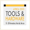 Tools & Hardware Kenya 2020