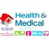 HEMEX - Health & Medical Expo 2019