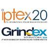 IPTEX - Grindex 2020