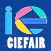 CIEFAIR 2020-the 6th China (Shenzhen) International Internet and E-commerce Expo 2020