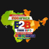 International Indo Africa B2B Trade Expo 2021