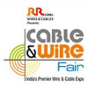 Cable & Wire Fair 2022
