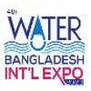 Water Bangladesh International Expo 2020