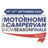 The Motorhome & Campervan Show Season Finale 2020