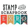 Stamp & Scrapbook Expo - Denver 2020